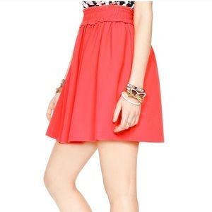 kate spade Skirts - Kate Spade Pink Skirt